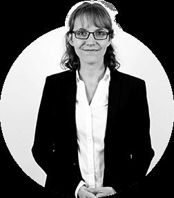 Sara LAPILLONNE