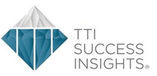TTI success