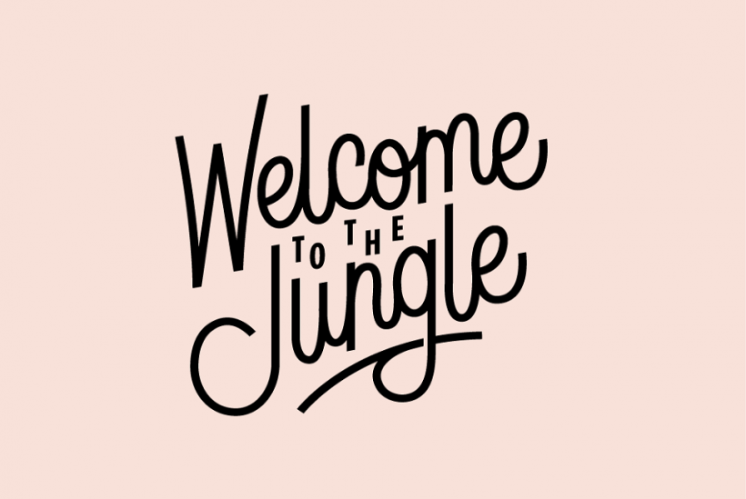 ERIVA RH rejoint la tribu Welcome to the Jungle