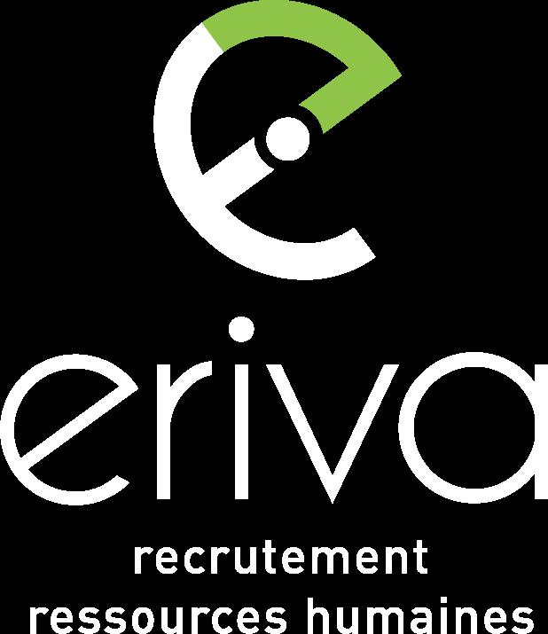 Eriva RH