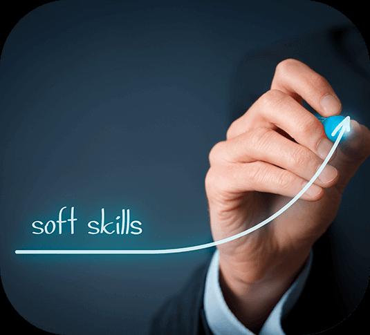 Optez pour des outils de gestion de carrière - Eriva